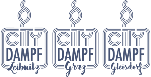 Citydampf